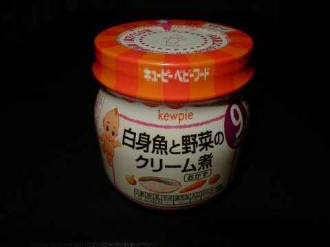 babyfood_cream2