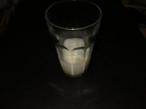 milkcup
