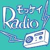 radio100 2